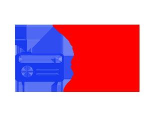 B1073Radio